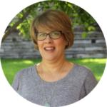 Traci Dodsworth: WWCC Evanston Campus Assistant Coordinator