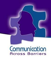 Communication Across Barriers