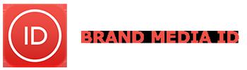 BRAND MEDIA ID