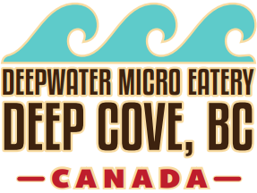 Deepwater Micro Eatery