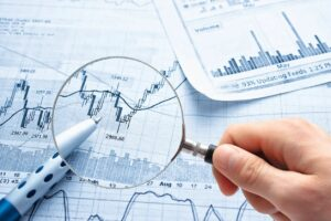 Investment Graphs