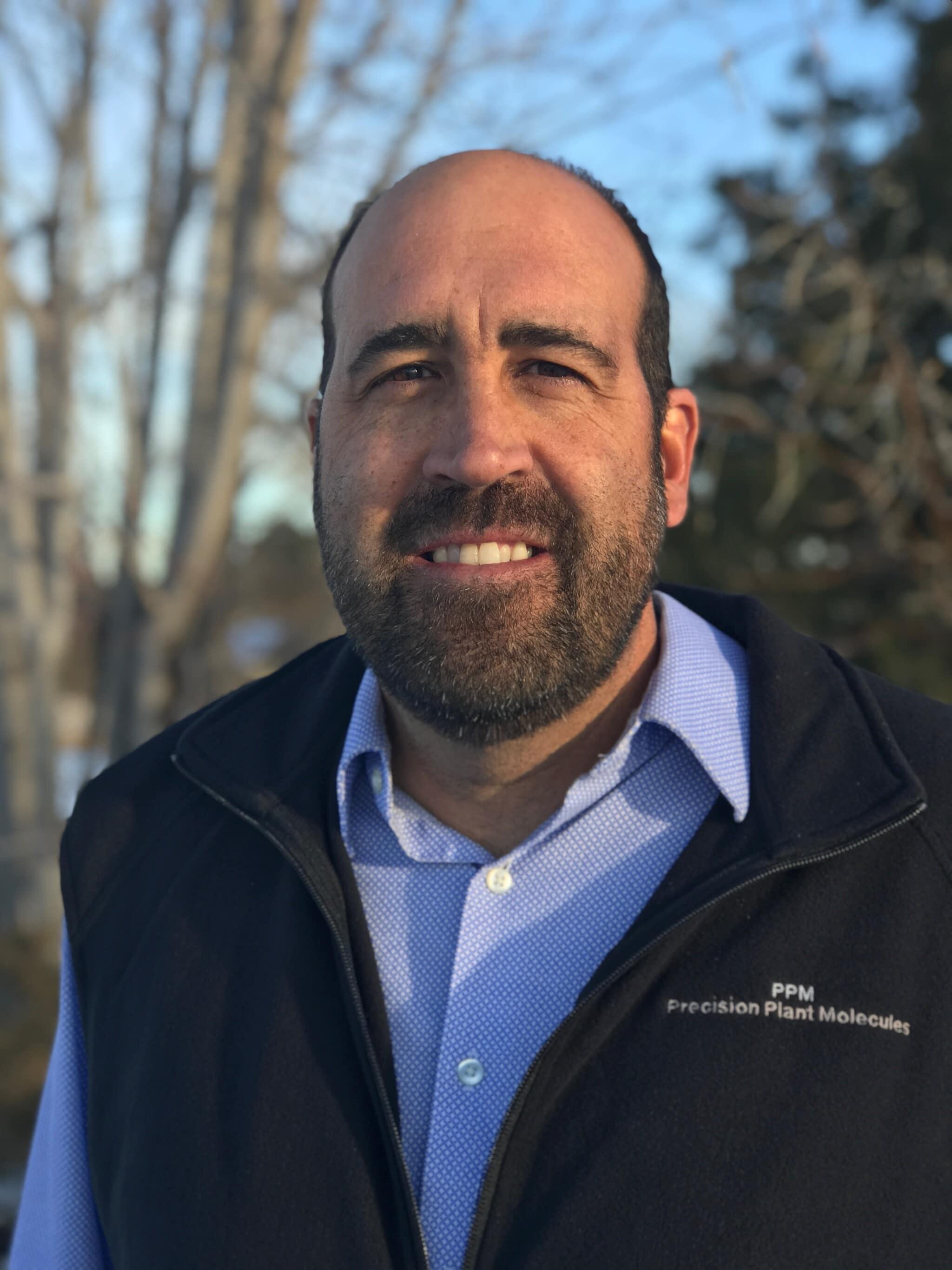 Steve Kazemi