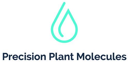 Precision Plant Molecules Logo
