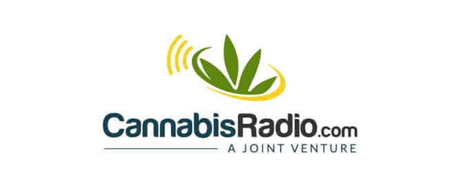 Precision Plant Molecules Cannabis Radio