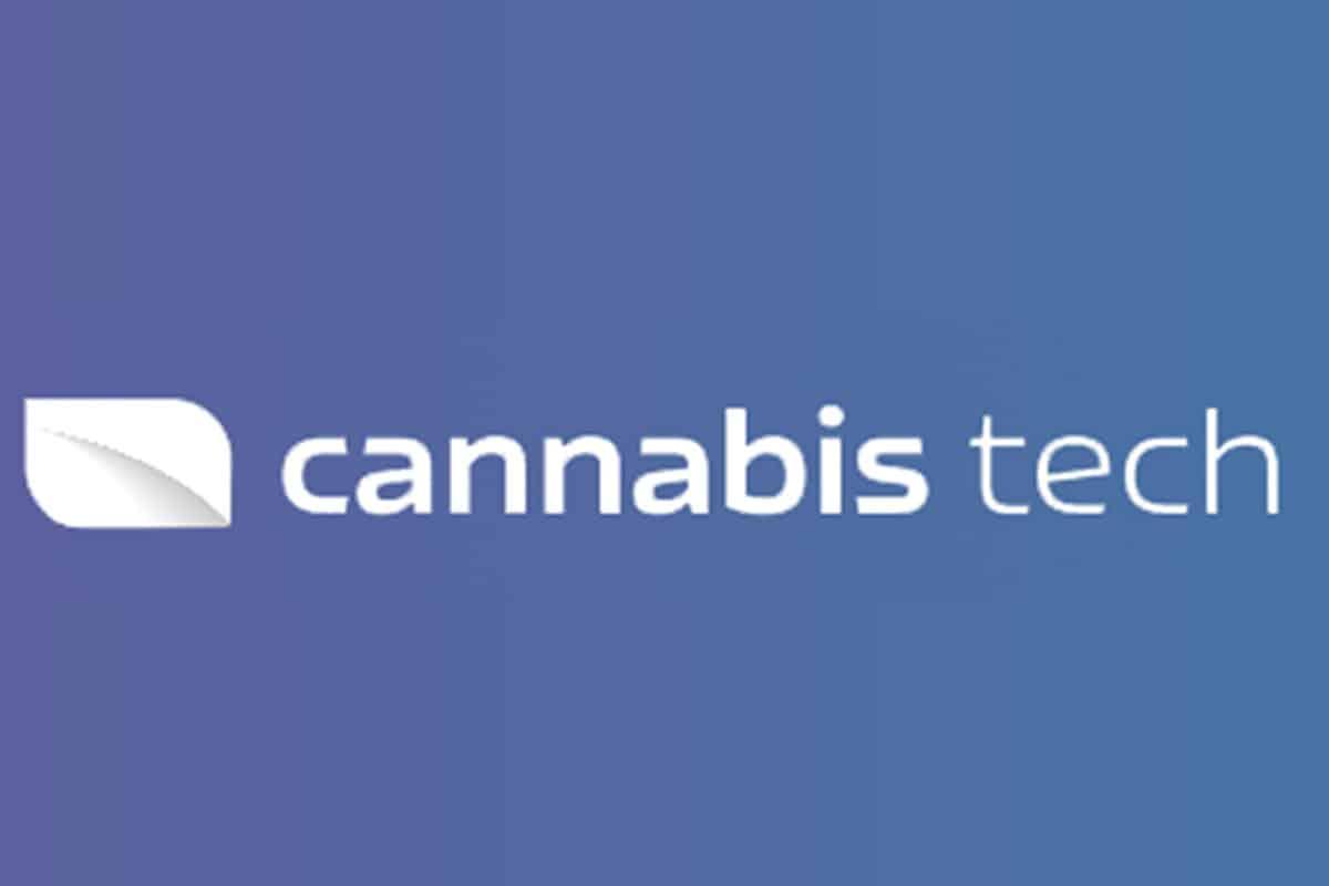 What is Cannabinol (CBN)?