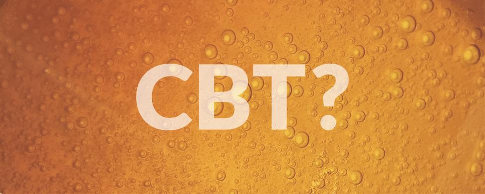 CBT (Cannabacitran)