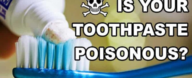 "How many Tylenol pills will kill? How many tubes of toothpaste? Are Cannabinoids ""Safe""?"