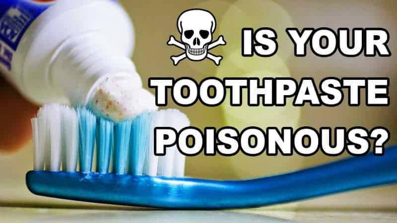 The Poison is in the Dose: Cannabinoids (CBD, CBN, CBC, CBxyz!) vs Tylenol Toxicity – Part II