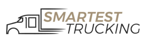 SmartestTrucking a Guide to the Trucking Industry