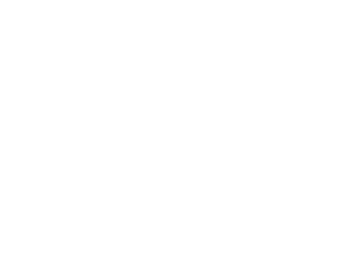 Cooksburg Cafe