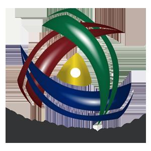 Procesos y Servicios S.A.S