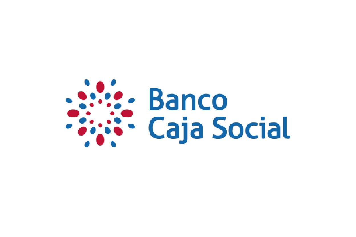 CAJA SOCIAL