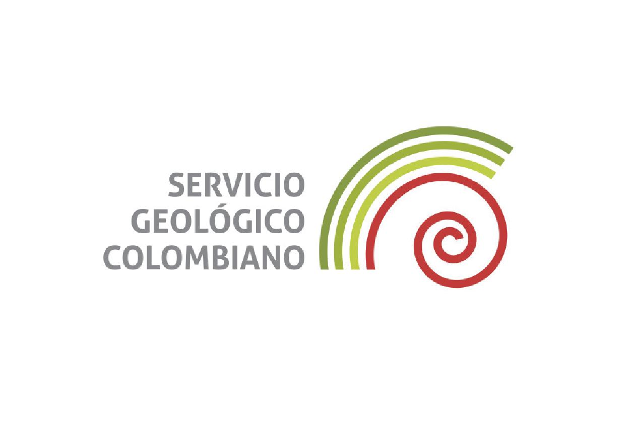 SERVICIO GEOLOGICO