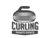 private-curling-events_913x716