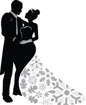 Tickets now available for A Pink Tie Affair: Winter Wonderland