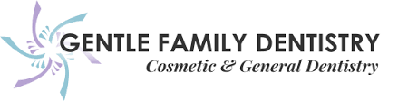 Gentle Family Dentistry Donation Day