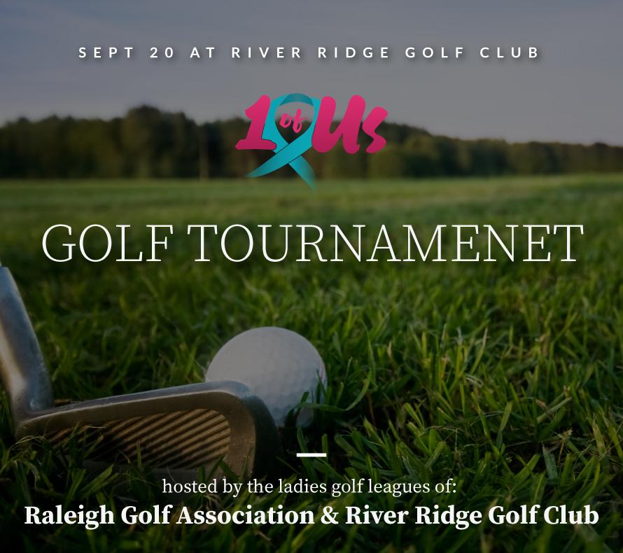 18-Ladies-Golf-Tournament-WEB