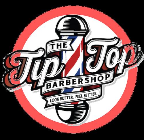 Tip Top Barber Shop