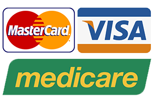 credit-cards-footer-300 x 200