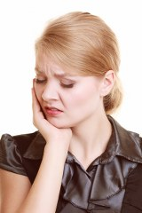 Sandringham Dental - Jaw Pain image