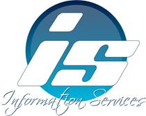 Information Services Department Logo