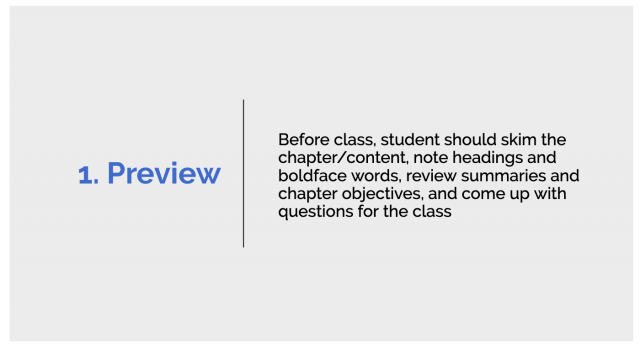 This image has an empty alt attribute; its file name is Pedagogy-24-640x347.png