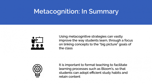 This image has an empty alt attribute; its file name is Pedagogy-36-640x355.png