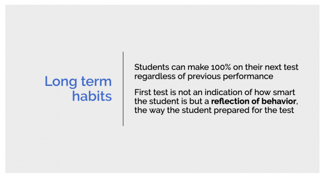 This image has an empty alt attribute; its file name is Pedagogy-7-640x352.png