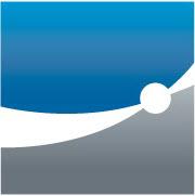 Optimal Solutions Group Logo