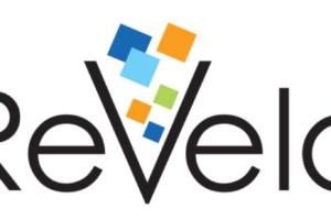 Revelo Logo