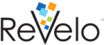 Revelo Software selected to join Forefront 2020 Industry Program