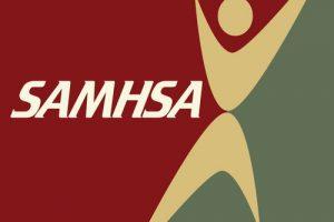 SAMHSA Web Icon