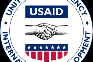 USAID 1 e1504821609742