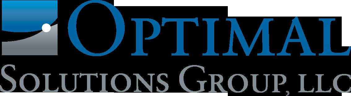 optimalsolutions logo new