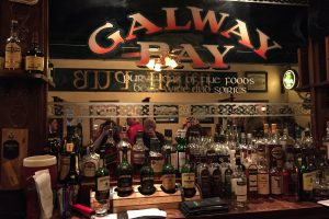 GalwayBay