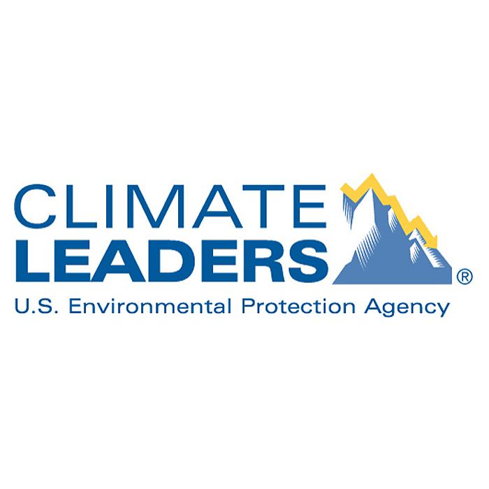 EPA climate leaders