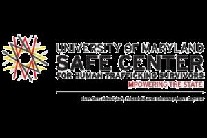 UMD Safe Center