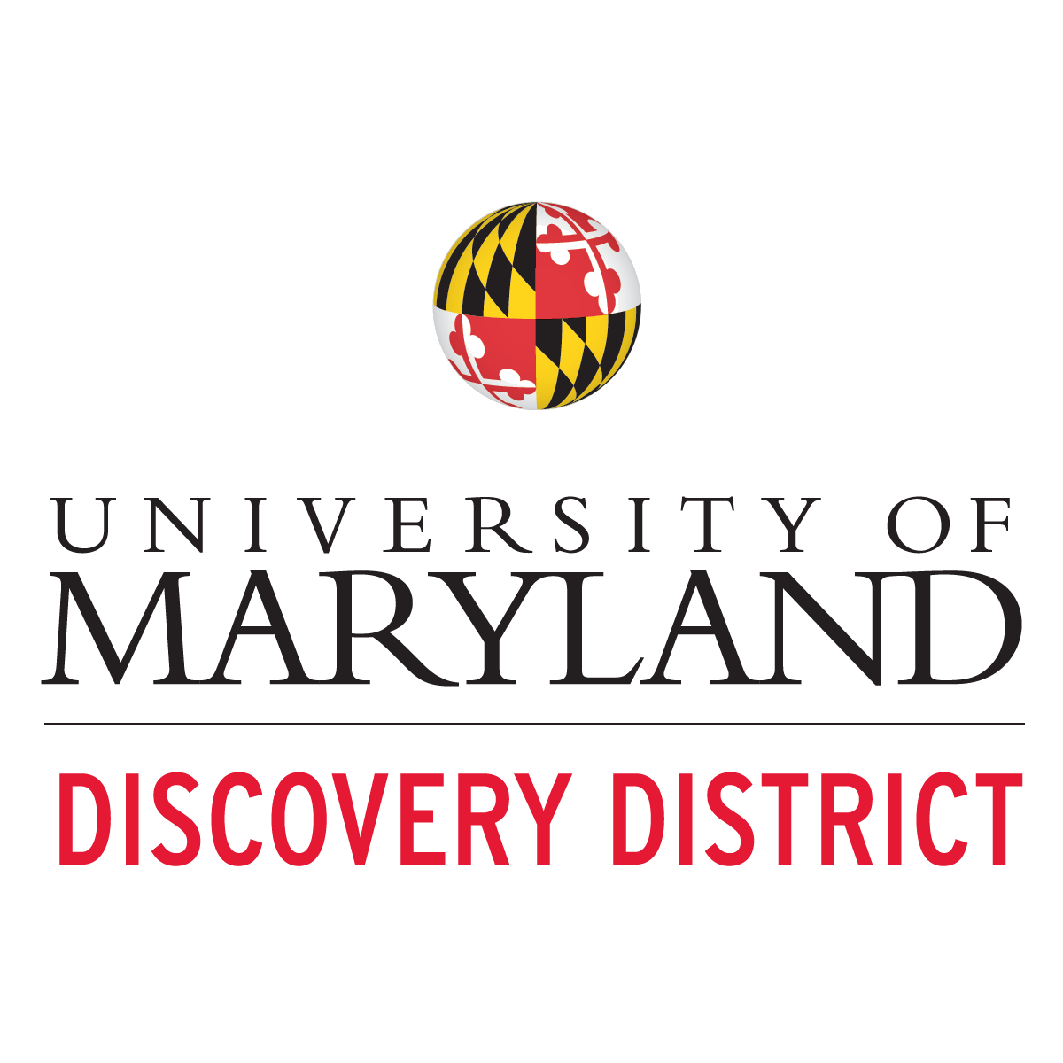 UMD Discovery District