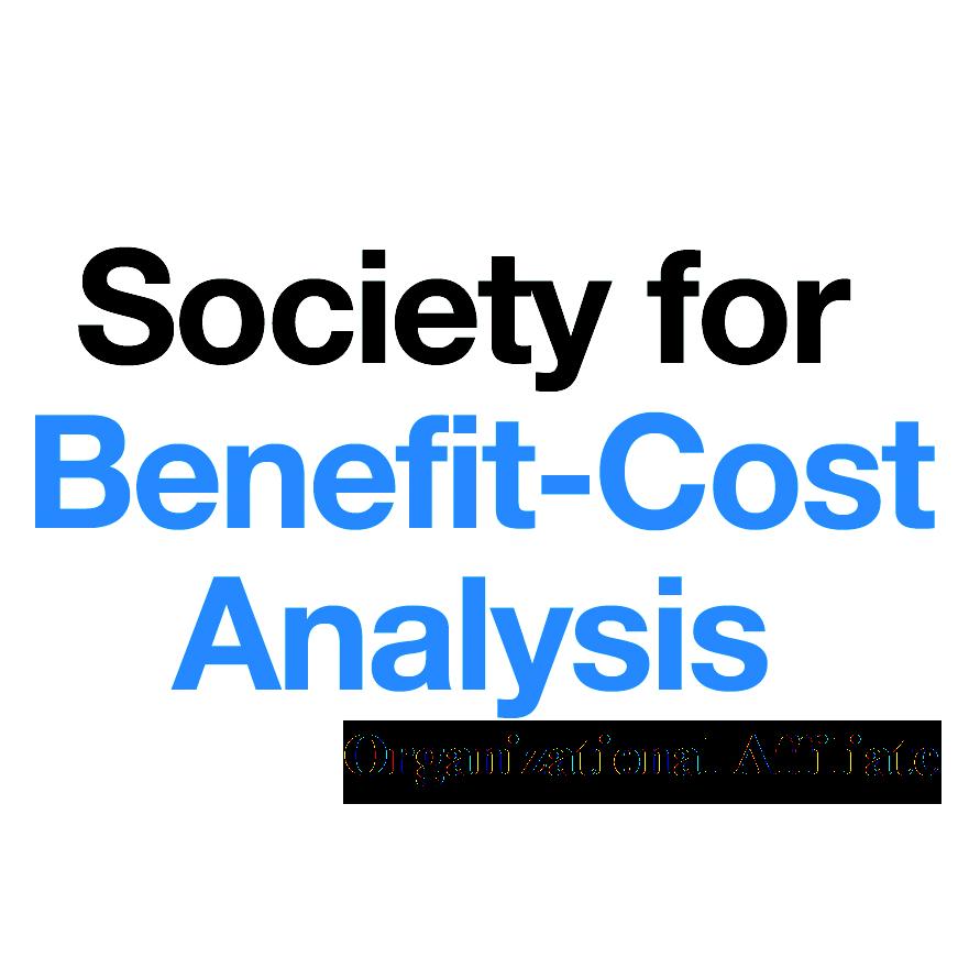 sbca logo 2