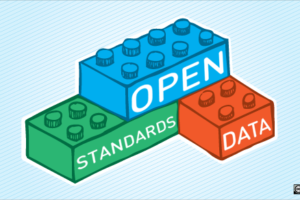 OSCD GOV open data standards
