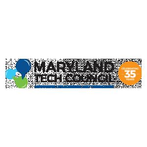 MD Tech Council Logo