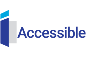iaccessible logo color noback