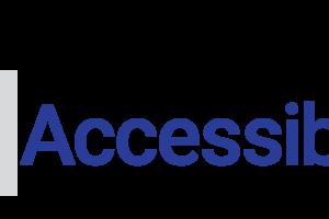 iaccessible logo color noback