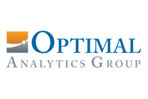 optimal analytics logo