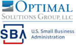 Optimal Solutions Group, LLC (Optimal), evaluated four Small Business Administration (SBA) programs using logic models to determine outcomes