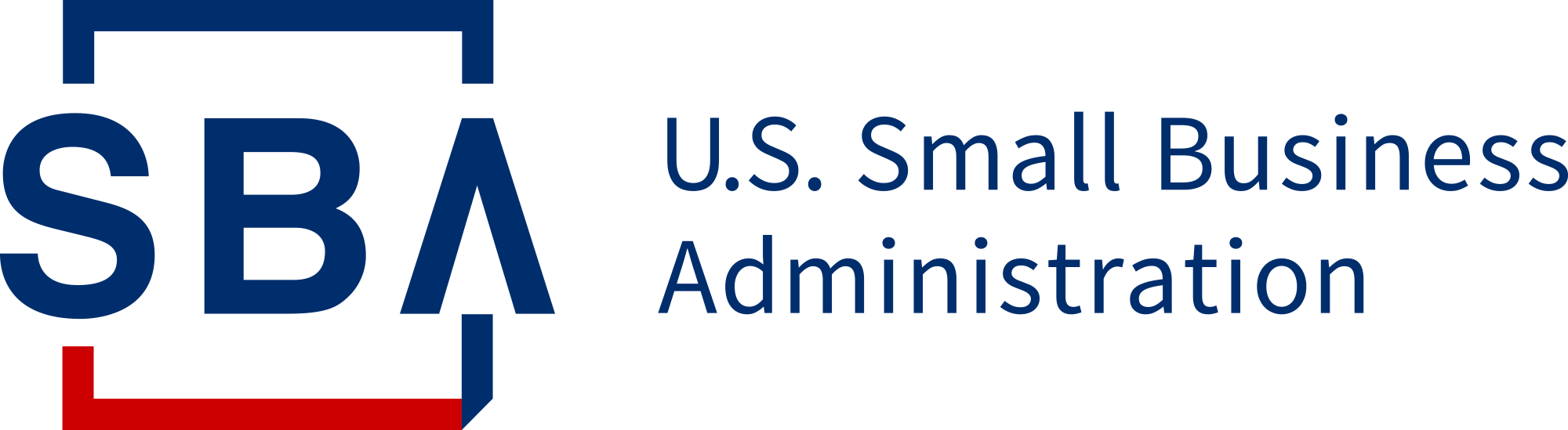Study Finds 8(a) Program Benefits Businesses By Obtaining Prime Federal Contracts