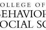 Helping Organizations Achieve Impact: Optimal Join Sponsors for UMD Social Sciences Workshop