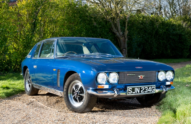 Image Product Jensen-Interceptor-1