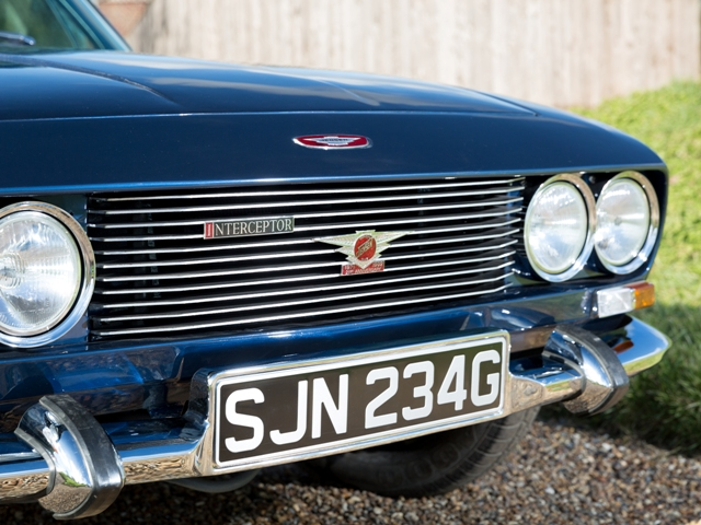 Image Product Jensen-Interceptor-10