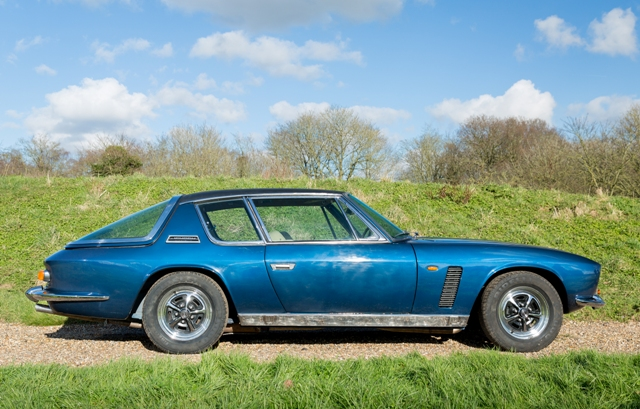 Image Product Jensen-Interceptor-2